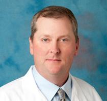 Photo of Brian P. Mason, MD