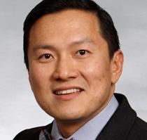 Photo of Derrick O. Lee, MD