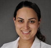 Photo of Aline Ketefian, MD