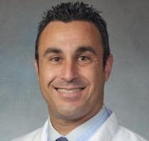 Photo of Douglas Mark Olken, MD