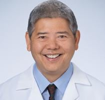 Photo of Matthew S. Lau, MD