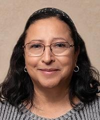 Photo of Sylvia Osorio, MD