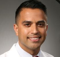 Photo of Fernando Angel Torres, MD