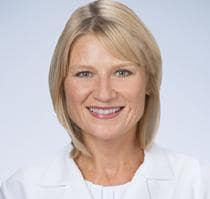 Photo of Tammara S. Stefanelli, MD