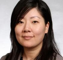 Photo of Nina Yang, MD