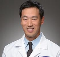 Photo of Timothy Eric Liao, MD