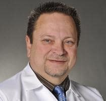 Photo of Christopher Lee Wade, MD