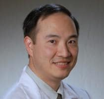 Photo of Everett Hsing-Chih Chen, MD