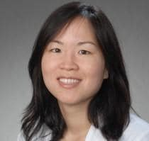 Photo of Jeanette Hyesung Lee-Hua, MD