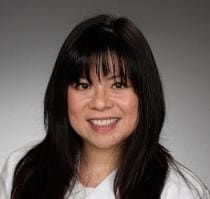 Photo of Kim Chong, MD