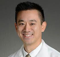 Photo of Andrew Lai, MD
