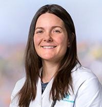 Photo of Jennifer M. Starling, MD