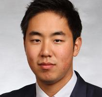 Photo of Gary Kim, MD