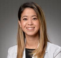 Photo of Grace Lee Kim, MD