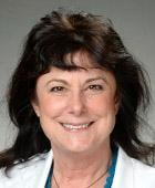 Photo of Veronica Ann Levy, MD