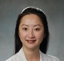 Photo of Connie Wei-Chen Hsu, MD