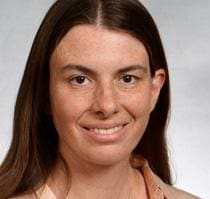 Photo of Danielle Desrochers, MD