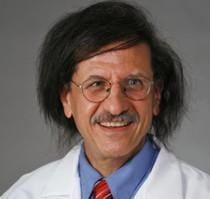 Photo of Alexan Anwar Abdel-Malek, MD