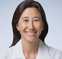 Photo of Sue K. Lim, MD