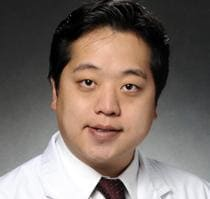 Photo of Hansang Noh, MD
