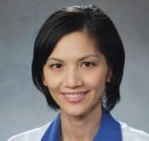 Photo of Mai Ngoc Nguyen, MD