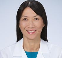 Photo of Won-Yee Cheng, MD