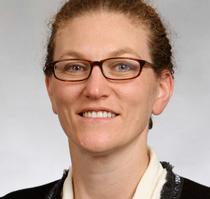 Photo of Andrea S. Hatchette, MD