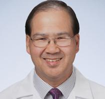 Photo of Mark T. Izawa, MD