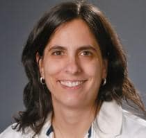 Photo of Ani Bedros, MD