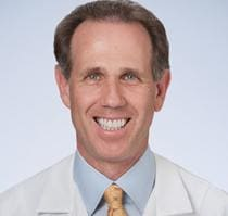 Photo of Mark D. Santi, MD