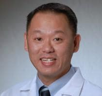 Photo of Johnson Lim, MD