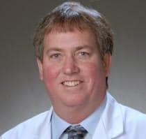 Photo of Richard Eric Arnell, MD