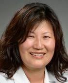 Photo of Mihwa Cindy Pak, MD