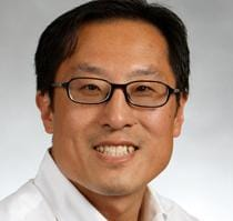 Photo of Louis H. Liu, MD