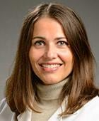 Photo of Danielle Blanche Nanigian, MD