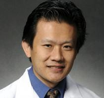Photo of Andrew Bruce Liao, MD