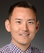 Photo of Eric Jaewon Lee, MD