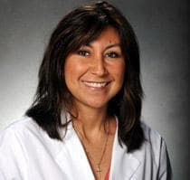 Photo of Susanne Lynne Ching, MD