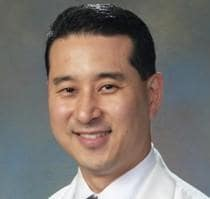 Photo of Ryokei Kevin Imai, MD