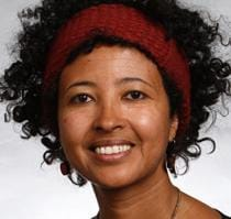 Photo of Rahel Nardos, MD