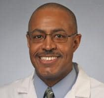Photo of Michael Alan Lawrence, MD