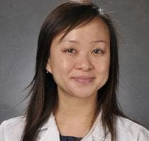 Photo of Joyce Man-Wai Ho, MD