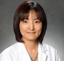Photo of Bomae Kang, MD