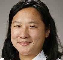 Photo of Lorraine Lor Wen Cheng, MD