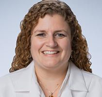 Photo of Heidi M. Solberg-Shankle, MD