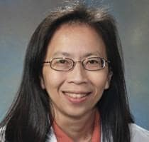 Photo of Bichthuy Dat Nguyen, MD