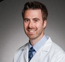 Photo of Ryan Butler Maher, MD