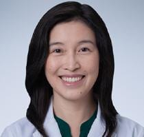 Photo of Ping-Yu Chen, MD
