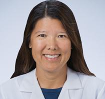 Photo of Erin Nakano, MD