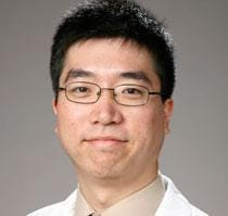 Photo of Roland Lok-Lun Lee, MD